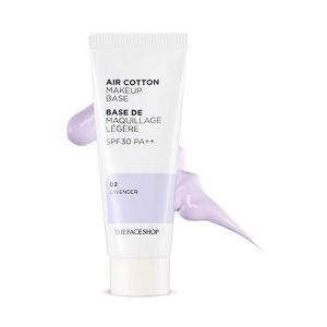 Makeup Base / Primer / Tone Up