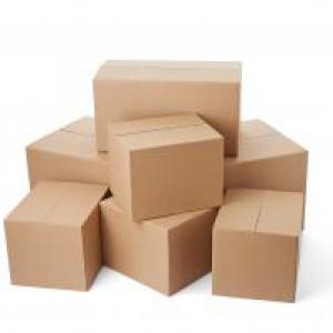 Sérült csomagolás Akció