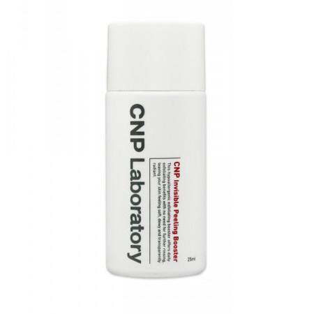 CNP LABORATORY Invisible Peeling Booster mini 25ml