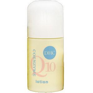 DHC Coenzyme Q10 Hidratáló Arctonik (Lotion)  mini 30ml