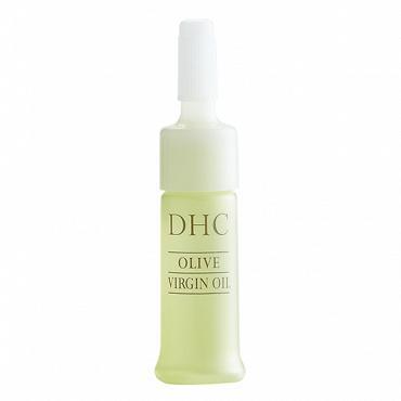 DHC Organic Virgin Olive Oil mini 5ml