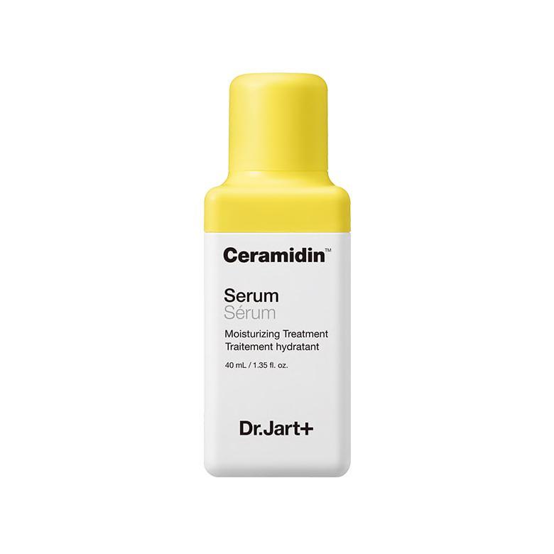 DR. JART+ Ceramidin Szérum 40ml