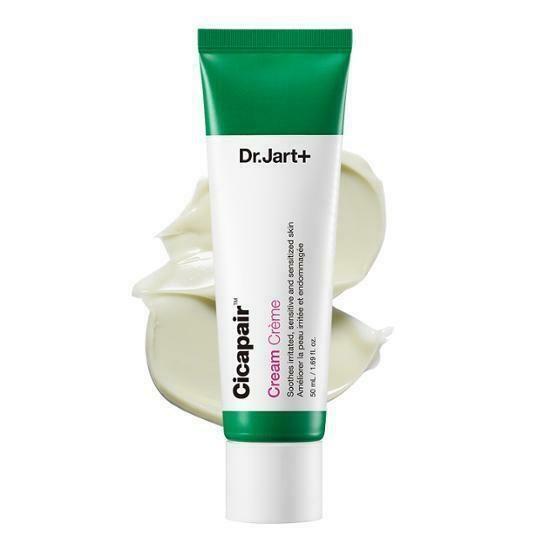 DR. JART+ Cicapair Arckrém 50ml