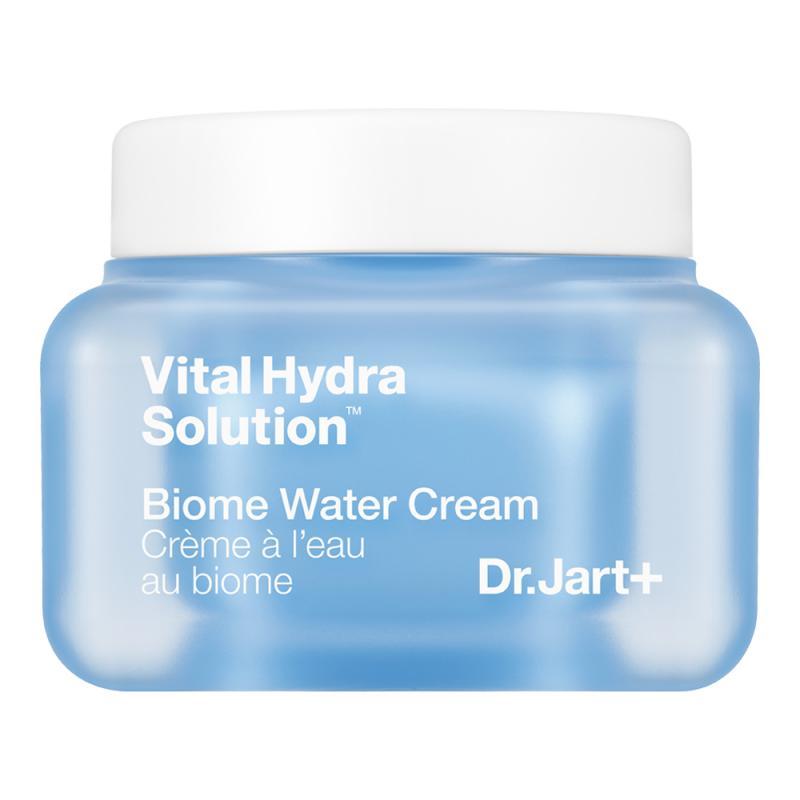 DR. JART+ Vital Hydra Solution Biome Water Gél Arckrém 50ml