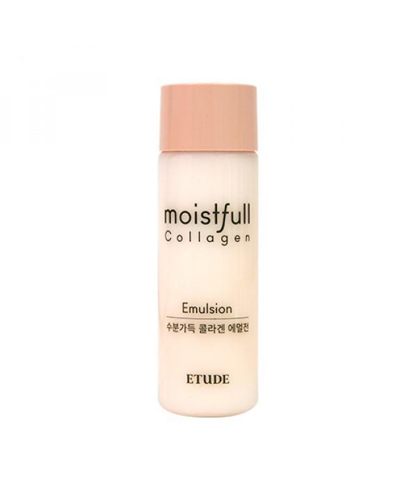 ETUDE HOUSE Moistfull Collagen - Emulzió mini 25ml
