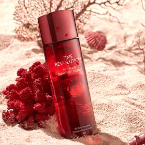 MISSHA Time Revolution Red Algae Treatment Essence 150ml