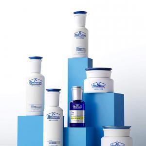 THE FACE SHOP Dr Belmeur Advanced Cica - Recovery Arckrém 50ml (érzékeny bőrre)