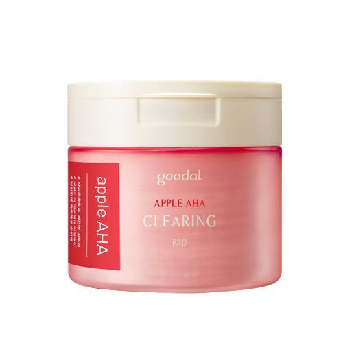 GOODAL Apple AHA Clearing Peeling Korong 70db