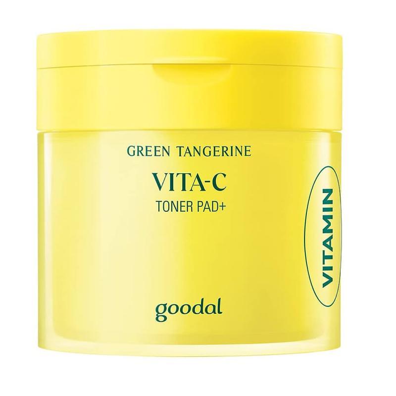 GOODAL Green Tangerine Vita C Arctonik Korong 70db