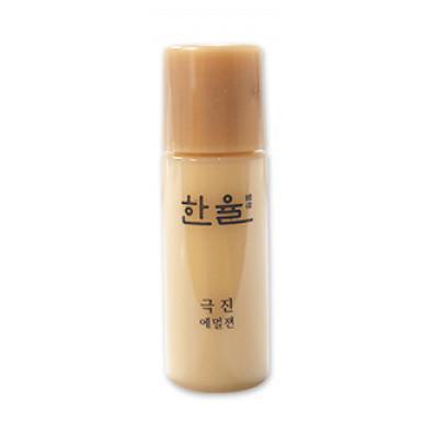 HANYUL Geuk Jin Emulzió 5ml termékminta