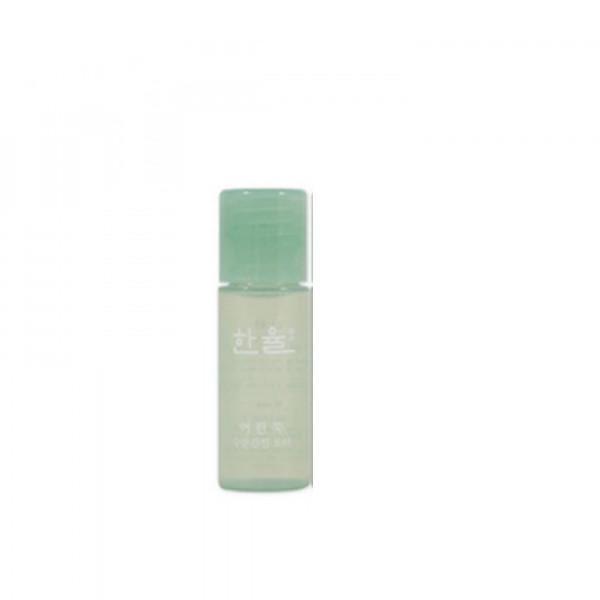 HANYUL Pure Artemisia Watery Calming Arctonik 5ml termékminta