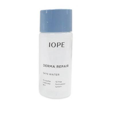 IOPE Derma Repair Skin Water Hidratáló Arctonik mini 15ml
