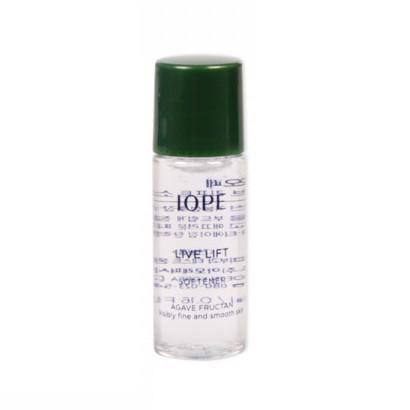 IOPE Live Lift Hidratáló Arctonik 5ml termékminta