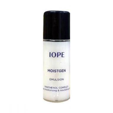 IOPE Moistgen Emulzió 5ml termékminta