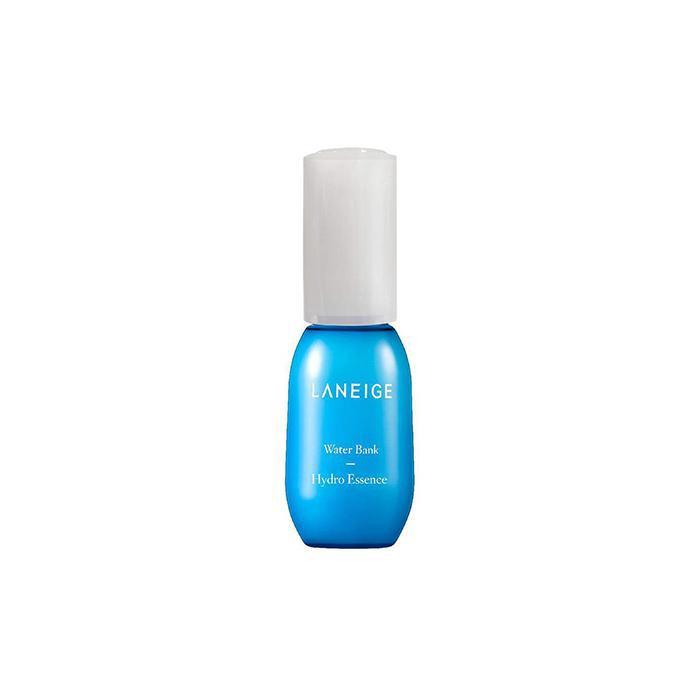 LANEIGE Water Bank Esszencia - Hydro 10ml mini (zsíros bőrre)