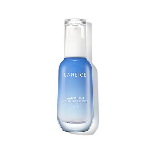 LANEIGE Water Bank Esszencia - Moisture 70ml (száraz bőrre)
