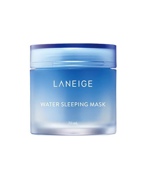 LANEIGE Water Sleeping Mask Éjszakai Arcmaszk 70ml