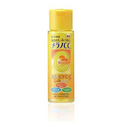 MELANO CC Vitamin C Hidratáló Arctonik (Light) 170ml