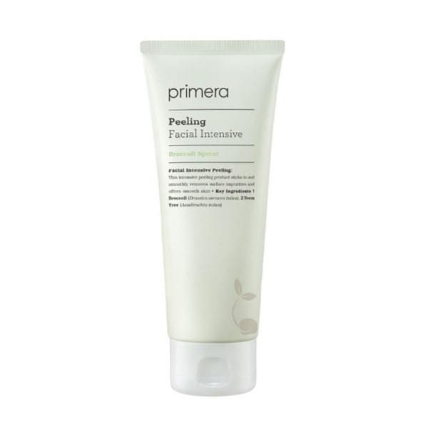 PRIMERA Facial Mild Peeling mini 15ml