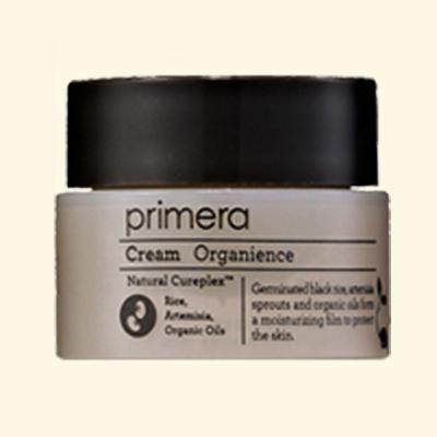 PRIMERA Organience Arckrém mini 5ml
