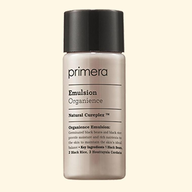 PRIMERA Organience Emulzió mini 15ml