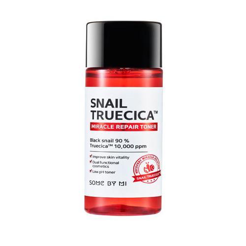 SOME BY MI Snail Truecica Miracle Repair Arctonik mini 30ml