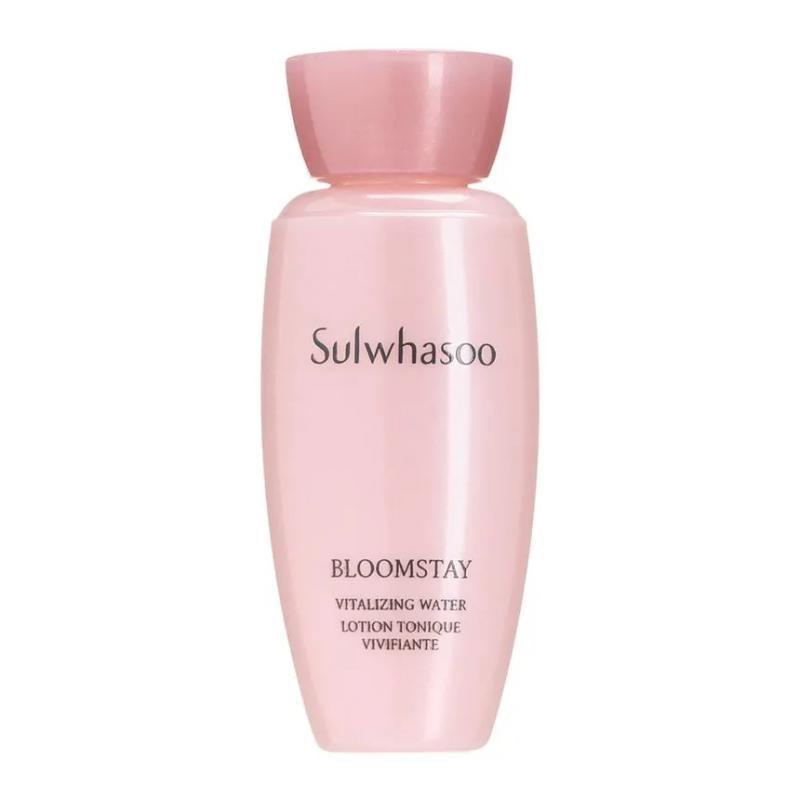SULWHASOO Bloomstay - Vitalizing Hidratáló Arctonik mini 15ml