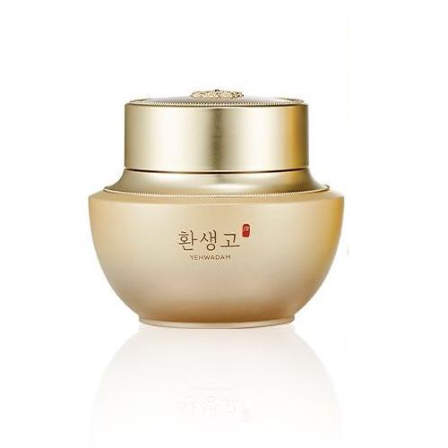 THE FACE SHOP Yehwadam Hwansaenggo Rejuvenating Radiance Arckrém mini 10ml