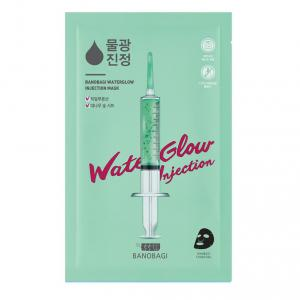 BANOBAGI Injection Arcmaszk - Water Glow (Hidratáló) 30g