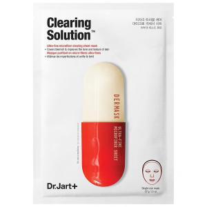 DR. JART+ Arcmaszk Clearing Solution 27g