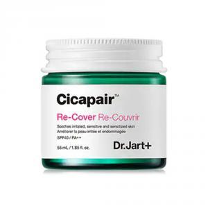 DR. JART+ Cicapair Re Cover Arckrém 55ml SPF40 PA++