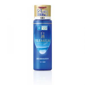 HADA LABO Shirojyun Premium Whitening Hidratáló Arctonik (Light) 170ml