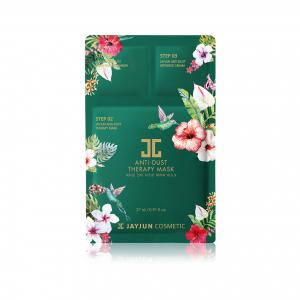 JAYJUN Anti Dust Therapy Arcmaszk 3in1