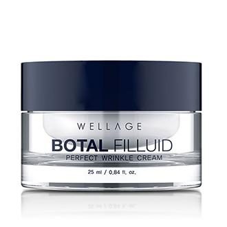 WELLAGE Botal-Filluid Perfect Wrinkle Krém 25ml
