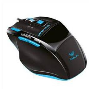 Aula killing the soul gaming mouse