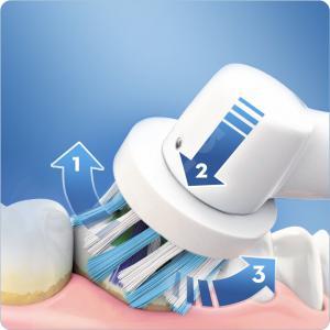 Oral-B SMART4 4000n