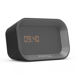 Proda bluetooth speaker PR-2C