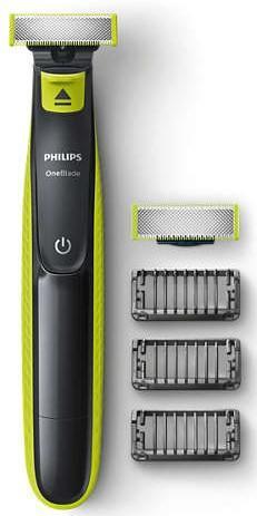 PHILIPS OneBlade  2520/25
