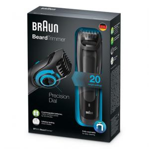 Braun BT5010