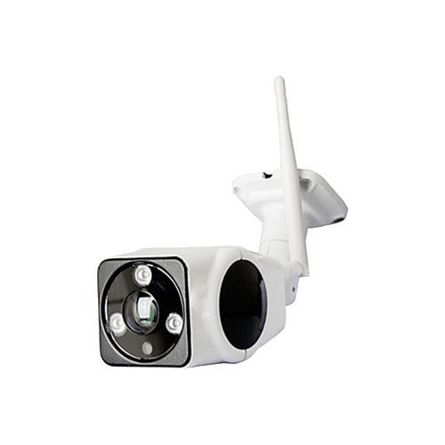 VR WI-FI kültéri kamera széleslátószögű