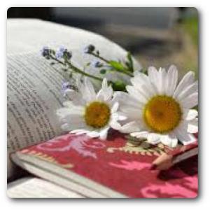 Könyvek, zene