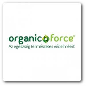 Organic force