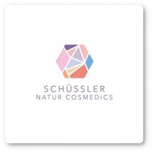 Schüssler Natur CosMEDics termékek
