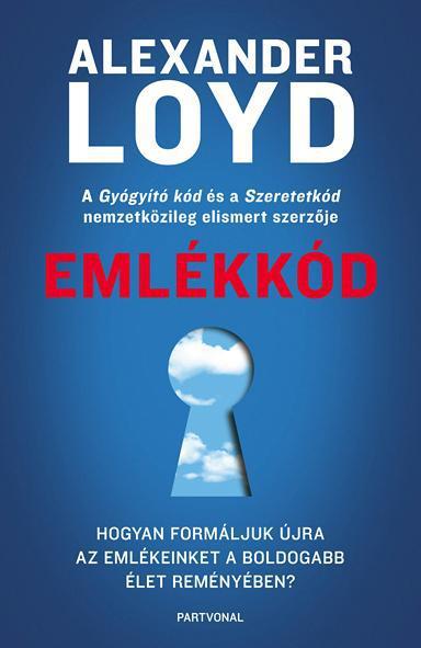 ALEXANDER LOYD - EMLÉKKÓD