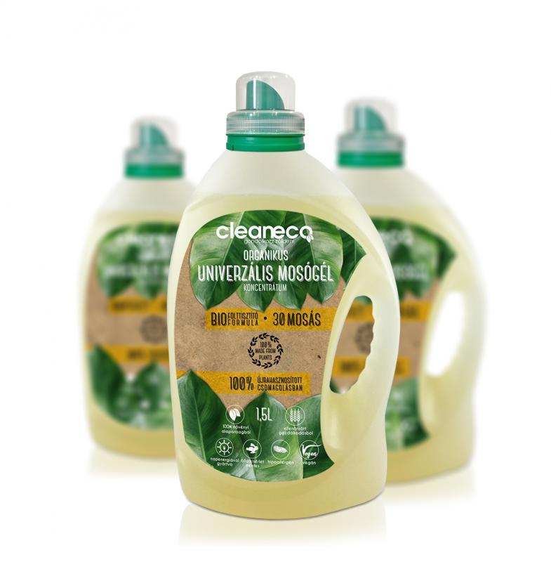 CLEANECO MOSÓGÉL 1,5 liter