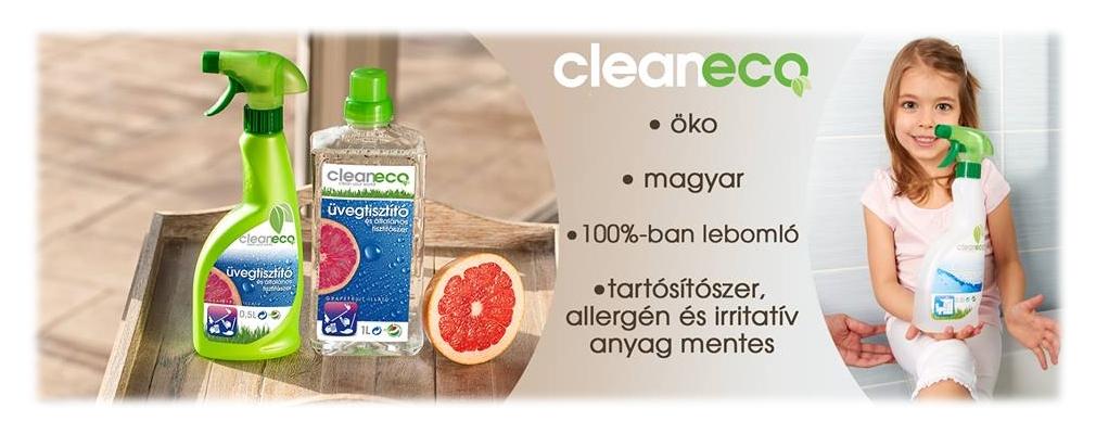 4 - cleaneco