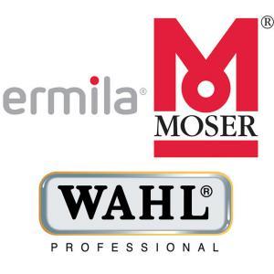 Ermilla - Moser - Wahl