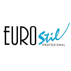 Eurostil gépek