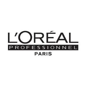 Loreal Professionnel