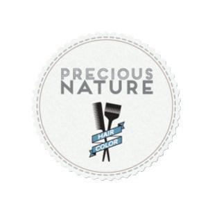 Precious Nature